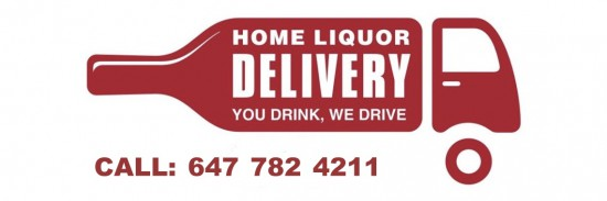 647 782 4211 - Fast Delivery Service Toronto Canada - beer delivery, alcohol delivery, wine delivery, liquor delivery